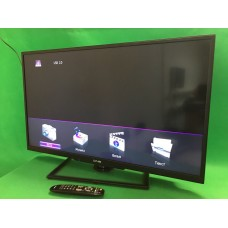"Led телевизор 39"" DNS C39DC2000 Full HD"