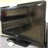 """Телевизор 32"""" BBK LMP3229HDU"""
