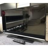 "Телевизор 32"" SAMSUNG T32E310EX"