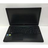 Ноутбук Acer Z5WE1