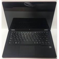 Ноутбук-трансформер Lenovo yoga 11