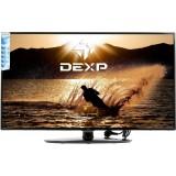LED-телевизор DEXP 40A7100