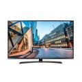 Ultra HD телевизор LG 43UJ634V