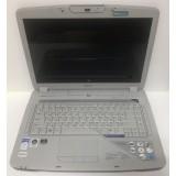 Ноутбук Acer Aspite 5920 Гарантия отс