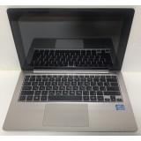 Сенсорный смартбук asus VivoBook S200E
