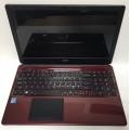 Ноутбук Aсer Aspire e1-532