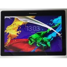 Отличный планшет Lenovo tab 2 a10-70l