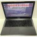 Мощный ноутбук Asus X550P