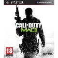 Call of Duty:Modern Warfare 3