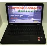 Ноутбук HP dv6-3110er