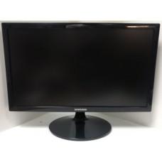 монитор Samsung S20B300