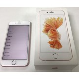 Apple iPhone 6S 64Gb рст