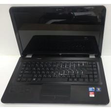 Ноутбук HP DV6-3125er