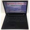 Ноутбук Lenovo 110-15acc
