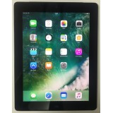 Планшет Apple iPad 4 Wi-Fi Cellular 32Gb A1460