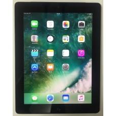 Планшет Apple iPad 4 Wi-Fi Cellular 32Gb A1460