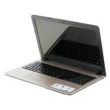 Ноутбук Asus K540BA
