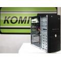 Системный блок Kompas Home+