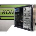 Отличный пк i5/SSD/GF1050 Гарантия