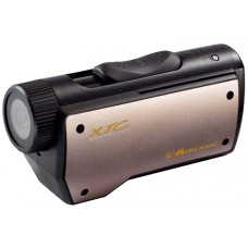 Абсолютно новая экшн-камера midland
