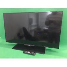 """Led телевизор 40"""" Philips 40 PFL4309/60"""