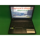 Ноутбук Acer Aspire E5-575
