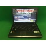Ноутбук Samsung RV508
