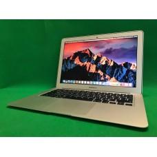 "Apple MacBook AIR 13"" 2016год"