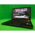 Ноутбук HP Envy 4-1055er
