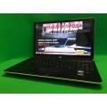 Ноутбук HP DV-6-7380er