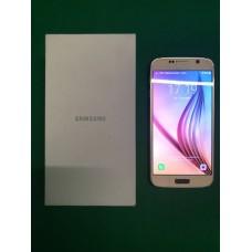 Смартфон samsung galaxy s6 64gb