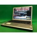 Ноутбук Sony Viao VGM-SR11MR