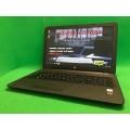 ноутбук HP 250-G4