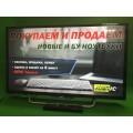 "LED телевизор 32"" Sony KDL-32W705C"