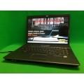 Ноутбук HP 550