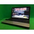 Ноутбук Acer E1-571G