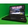 Ноутбук HP G62