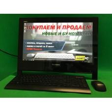 Моноблок Lenovo ThinkCentre 92Z