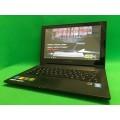 Сенсорный ноутбук Lenovo s20-30