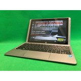 Нетбук-планшет HP 10-n104Ur