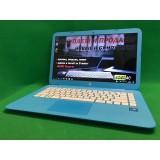 Ультрабук HP 14-ax000ur