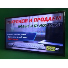 "монитор 32"" Samsung md32b"