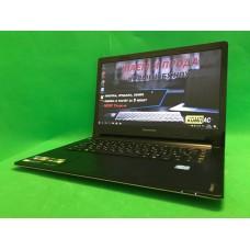 Ноутбук Lenovo IdeaPad S400