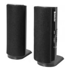 Активная акустическая система 2.0 Defender SPK-210