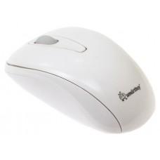 Мышь беспроводная smartbuy SMB-310AG-W