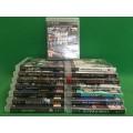 Отличная коллекция дисков для PS3