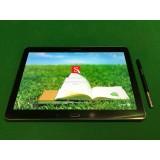 "планшет 10.1"" Samsung Galaxy MS-P601 32Гб"