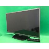 Led телевизор LG 28LB491U