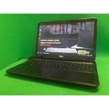 Ноутбук Dell Inspiron 5110
