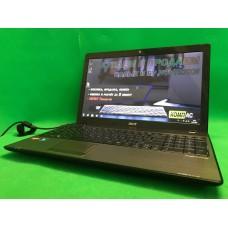 Ноутбук Acer Aspite 5551G
